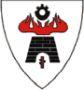 Obec : Adamov - znak - encyklopedie Wikipedia