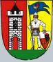 Obec : Bezdružice - znak - encyklopedie Wikipedia
