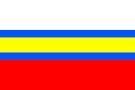 Obec : Bezno - vlajka - encyklopedie Wikipedia