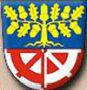 Obec : Bílá Lhota - znak - encyklopedie Wikipedia