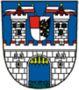 Obec : Bílina - městský znak - encyklopedie Wikipedia
