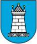 Obec : Blansko - městský znak - encyklopedie Wikipedia
