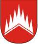 Obec : Boskovice - městský znak - encyklopedie Wikipedia