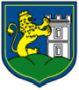 Obec : Břeclav - městský znak - encyklopedie Wikipedia