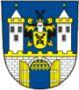 Obec : Česká Lípa - městský znak - encyklopedie Wikipedia