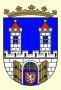 Obec : Chomutov - městský znak - encyklopedie Wikipedia