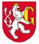 Obec : Hradec Králové - městský znak - encyklopedie Wikipedia
