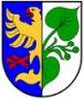 Obec : Karviná - městský znak - encyklopedie Wikipedia