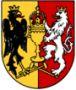 Obec : Kutná Hora - městský znak - encyklopedie Wikipedia