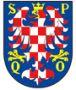 Obec : Olomouc - městský znak - encyklopedie Wikipedia