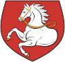 Obec : Pardubice - městský znak - encyklopedie Wikipedia