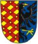 Obec : Prostějov - městský znak - encyklopedie Wikipedia