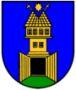 Obec : Zlín - městský znak - encyklopedie Wikipedia