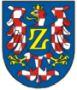 Obec : Znojmo - městský znak - encyklopedie Wikipedia