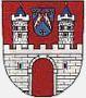 Místní část : Biskupice - znak - encyklopedie Wikipedia