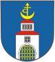 Obec : Bítov - znak - encyklopedie Wikipedia