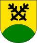Obec : Batňovice - znak - encyklopedie Wikipedia