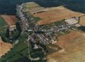 Obec : Bělá - pohled na obec - encyklopedie Wikipedia