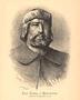 Jméno : Žižka z Trocnova, Jan - J. Žižka z Trocnova - encyklopedie Wikipedia