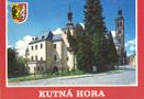 Název : Kutná Hora