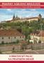 Název : Lobkovický palác na Pražském hradě : Historická expozice Národního muzea