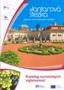 Název : Jantarová stezka : Katalog turistických zajímavostí