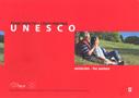 Název : České dědictví UNESCO