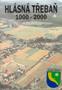 Název : Hlásná Třebaň 1000 - 2000