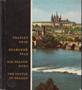 Název : Pražský hrad - vazba