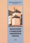 Název : Novostavby v památkově chráněných sídlech