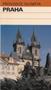 Název : Praha, průvodce