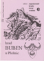 Název : Hrad Buben u Plešnic