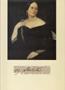 Název : Mistrovská díla českého malířství 19. století ze sbírek Pražského hradu