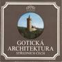 Název : Gotická architektura středních Čech