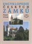 Název : Encyklopedie českých zámků