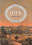 Název : Osek, historie města - vazba