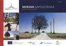 Název : Morava napoleonská : evropské dějiny na dosah