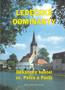 Název : Ledečské dominanty : Děkanský kostel sv. Petra a Pavla