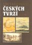 Název : Encyklopedie českých tvrzí