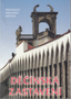 Název : Děčínská zastavení : Historický průvodce městem