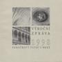 Název : Památkový ústav v Brně : Výroční zpráva 1998