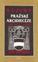 Název : Dějiny pražské arcidiecéze - vazba