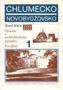Název : Chlumecko a Novobydžovsko I. : Historie a architektonické památky Pocidliní