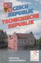 Název : Czech republic - Sightseeings - úvodní strana