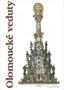 Název : Olomoucké veduty