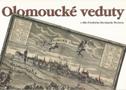 Název : Olomoucké veduty z díla Friedricha Bernharda Wernera - vazba