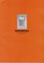 Název : Státní ústav památkové v Ostravě : Výroční zpráva 2002