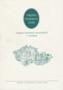 Název : Zpráva o činnosti za rok 2004 : Národní památkový ústav, územní odborné pracoviště v Ostravě