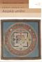 Název : Zámek Zbraslav : Asijské umění