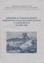 Název : Dodatek k výroční zprávě Národního památkového ústavu v Pardubicích za rok 2003
